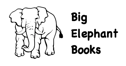 Big Elephant Books